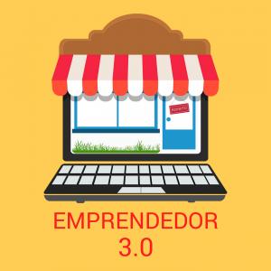 emprendedor 3.0