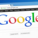 3 Formas de hacer tu pagina mas atractiva para Google