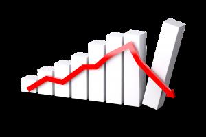 razones principales por las cuales las empresas fracasan